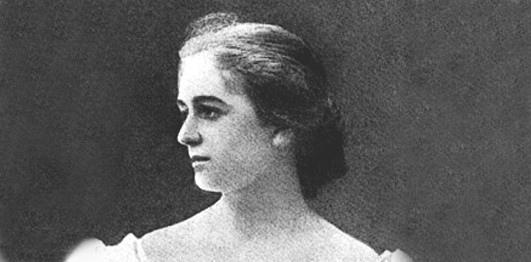 Жіночі історії / Historie kobiet