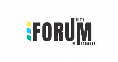 ForUM for Unity of Migrants