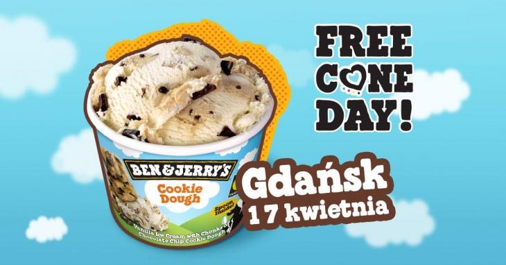 Безкоштовне морозиво