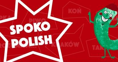 Let's Speak Polish: пікнік на Кургані Кракуса