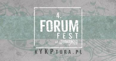 Авторська зустріч з Іреною Карпою – українською письменницею, феміністкою, лідеркою популярного рок гурту Qarpa