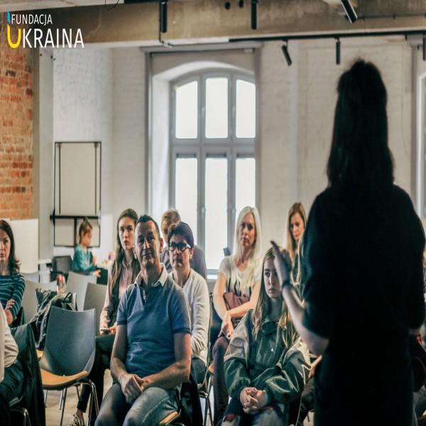 Непересічні історії еміграції, кар'єри та життя у Вроцлаві від українців
