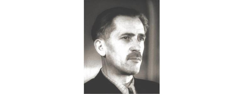 Станислав Межва