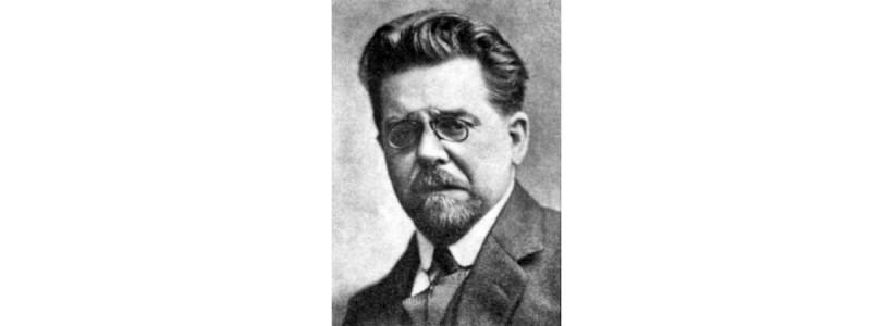 Владислав Станислав Реймонт