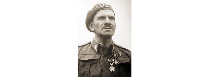Станіслав Сосабовський