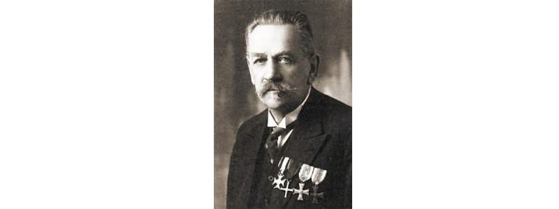 Енджей Эдвард Морачевский