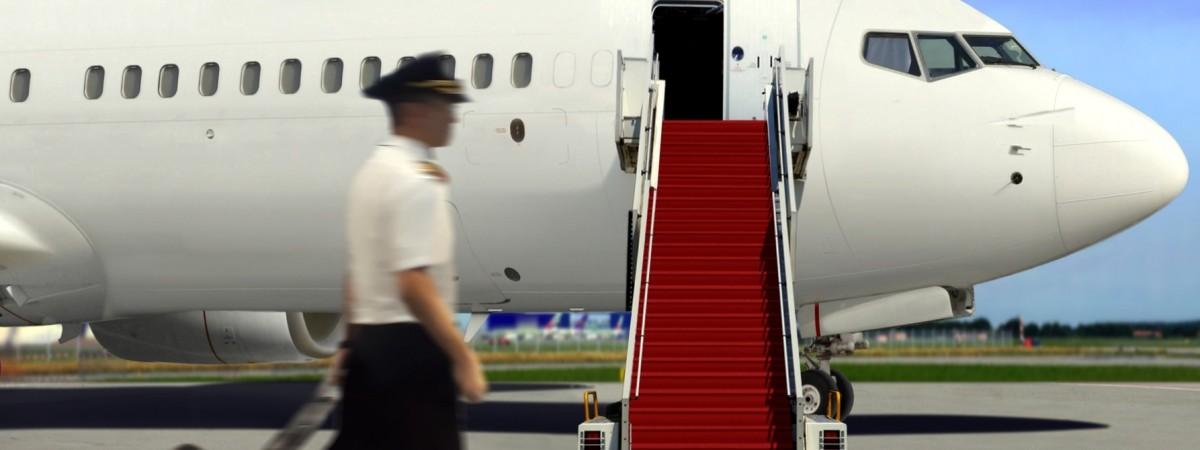 Авіарейси до Польщі в 2020 році обіцяють ще з одного міста в Україні: цього разу на заході