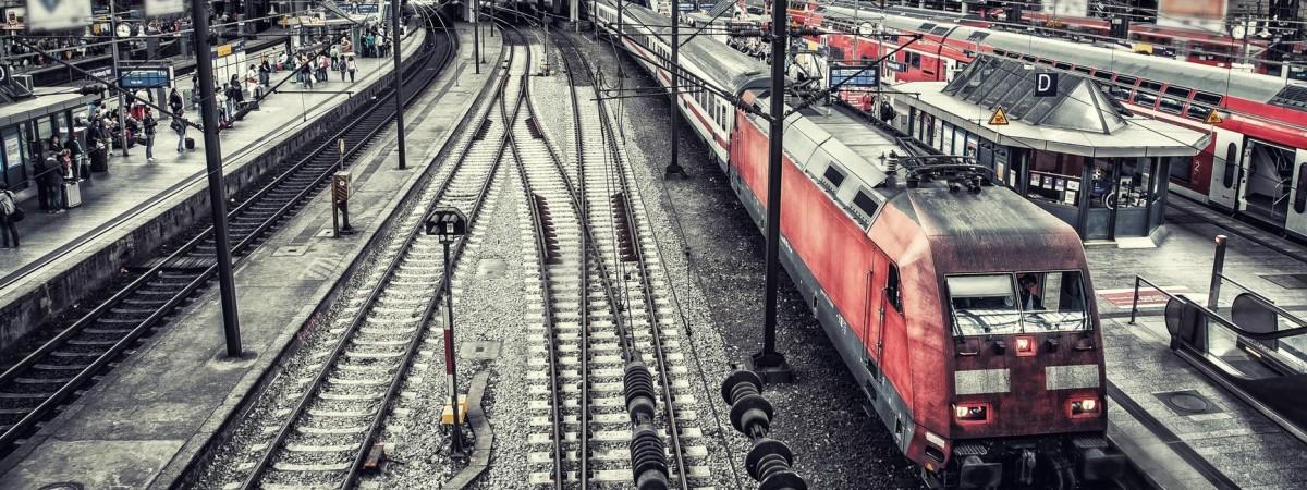 Польща-Україна: є шанс на нове залізничне сполучення в 2019 році