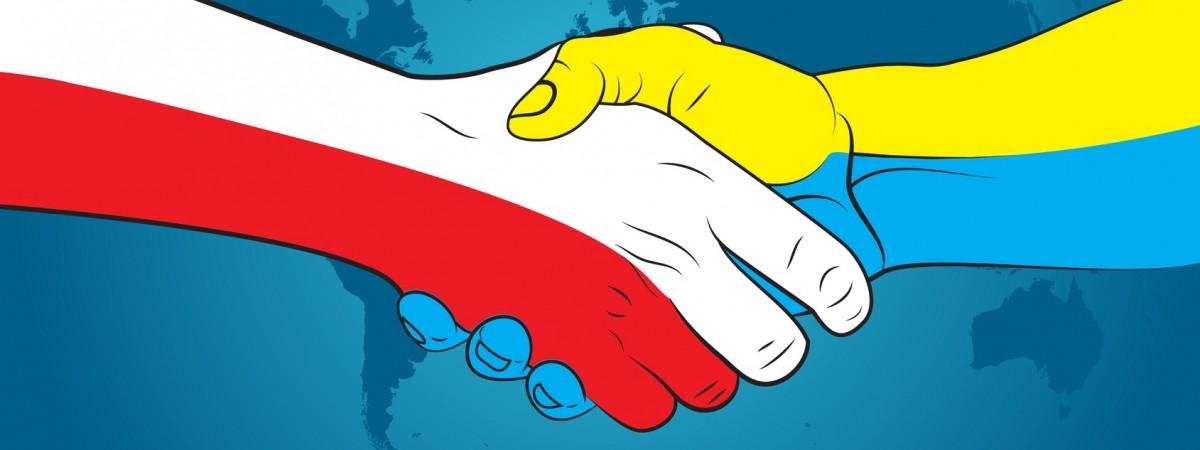 Як поляки ставляться до українців: опубліковані результати нового дослідження