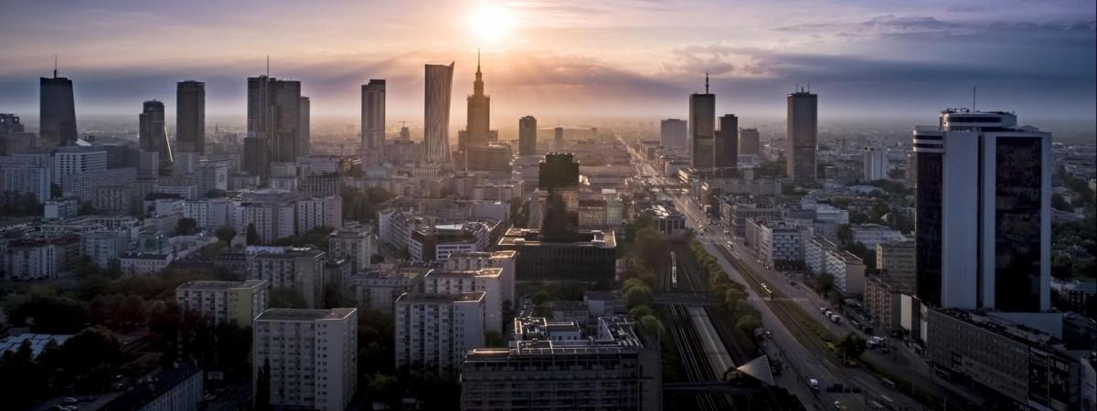 ТОП-3 свіжих фактів про Польщу, які можуть здивувати, зацікавити або ж наштовхнути на ідею