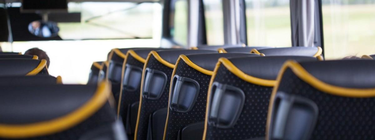 Хвора на коронавірус українка поїхала з Вроцлава автобусом до Кракова в консульство