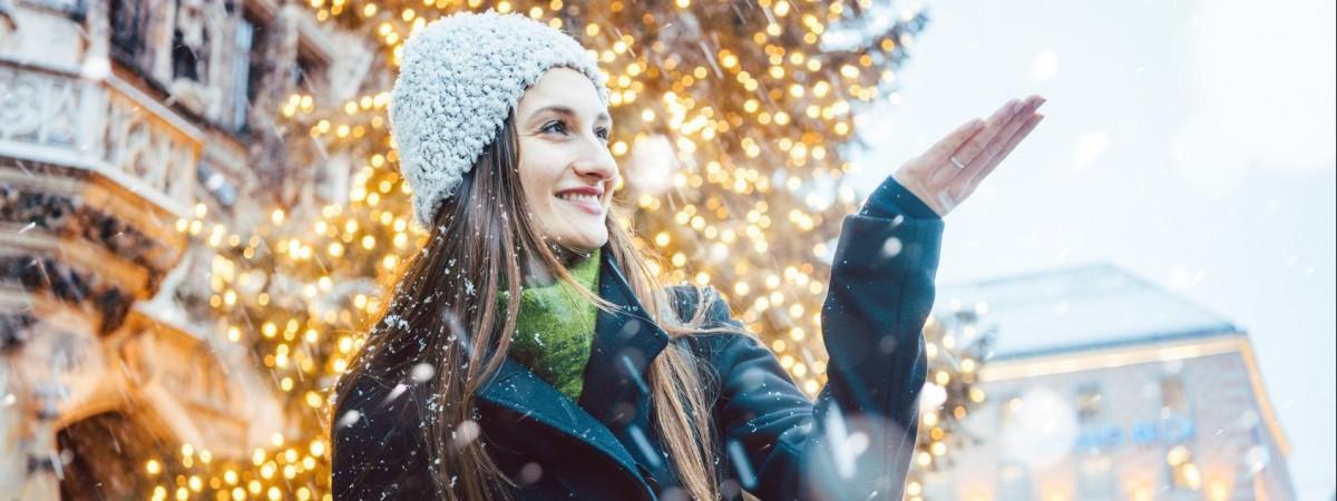 Выходной 7-го января для работников из Украины в Польше? Большинство собирается отмечать украинское Рождество