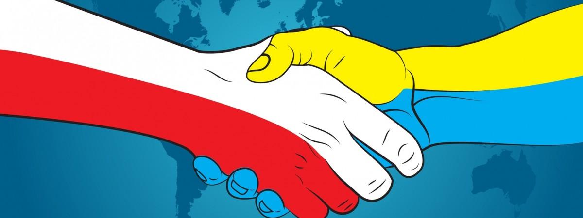 Поляка призначили головним у Європарламенті по просуванню України в ЄС