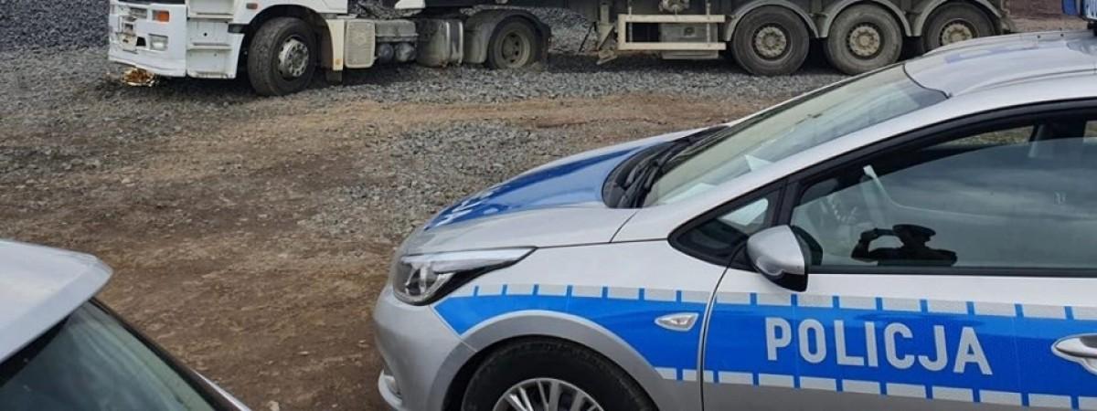 Жертва - знову українець: ще один жахливий випадок стався на будівництві в Польщі