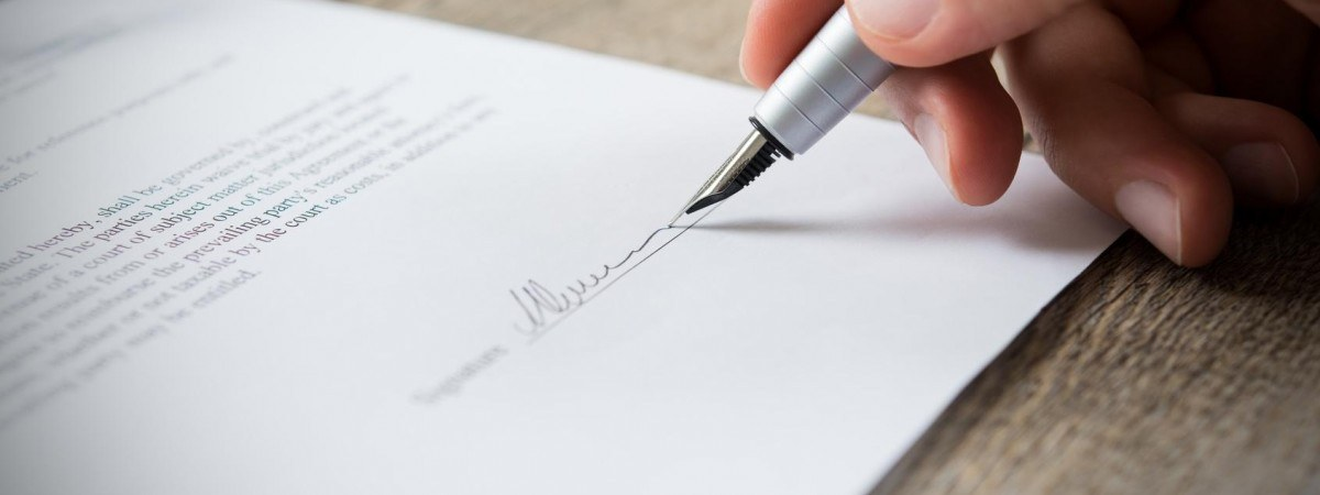 У Польщі з'явилася петиція з проханням впускати українців без карантину