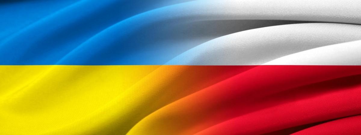 6 аргументів, чому Польща краща від України