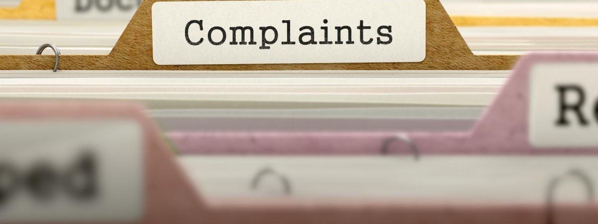 Куди в Польщі скаржитися на нечесного роботодавця: телефони, e-mail, адреси