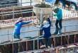 У Польщі порахували будівельників з України і злякалися нещасних випадків