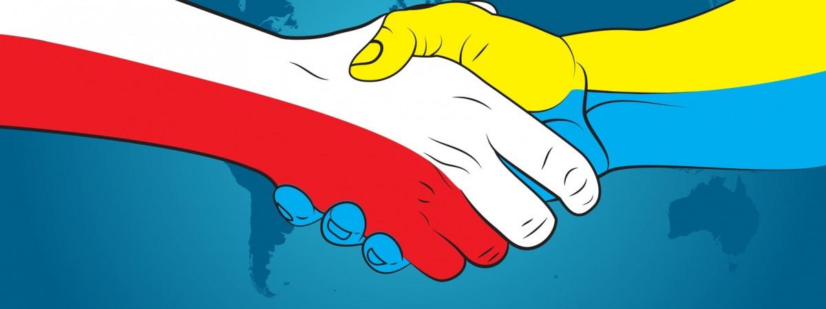 Как поляки относятся к украинцам: опубликованы результаты нового исследования