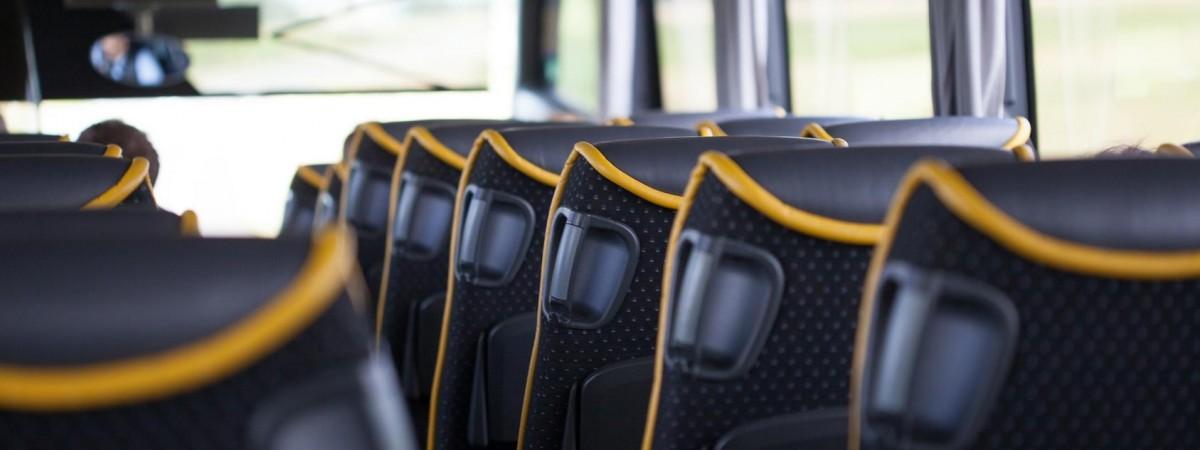 З Кракова до Одеси та навпаки можна буде доїхати автобусами FlixBus