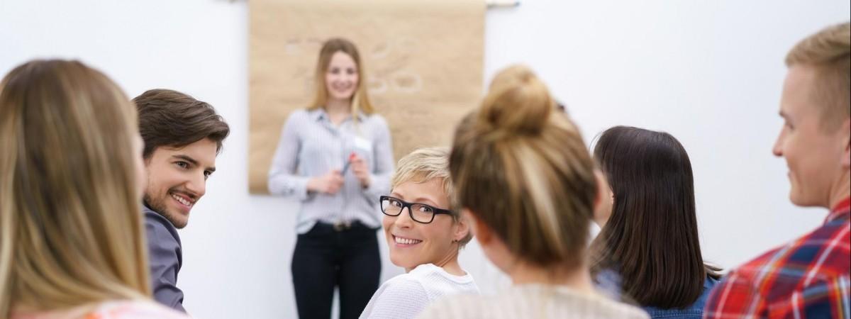 Важка польська: експерт порекомендувала українцям, як вивчити мову