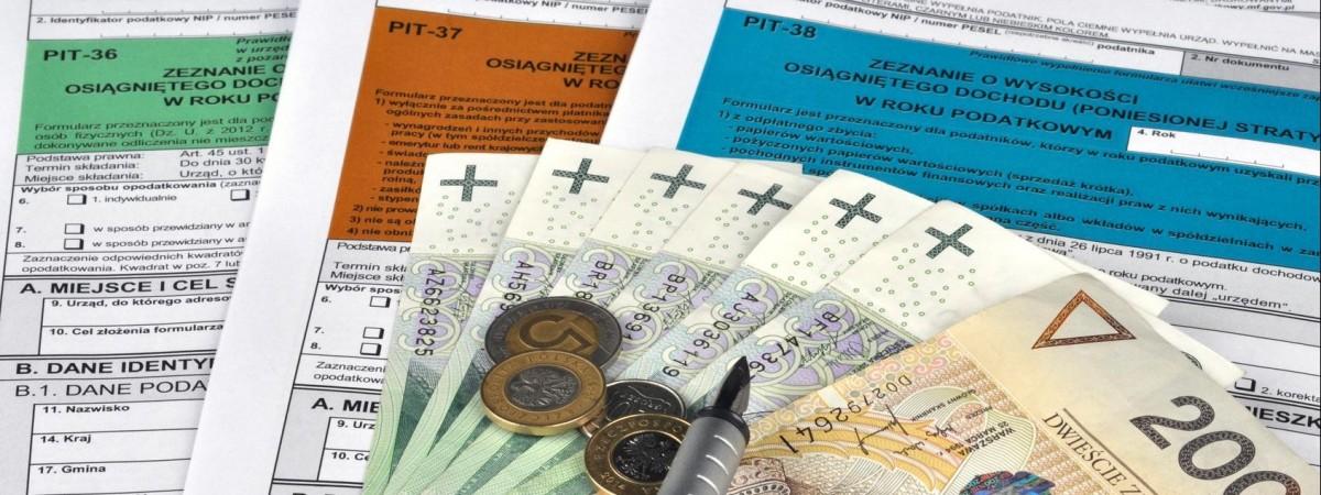 Повернення податку PIT в 2019 році. Чекати доведеться довше