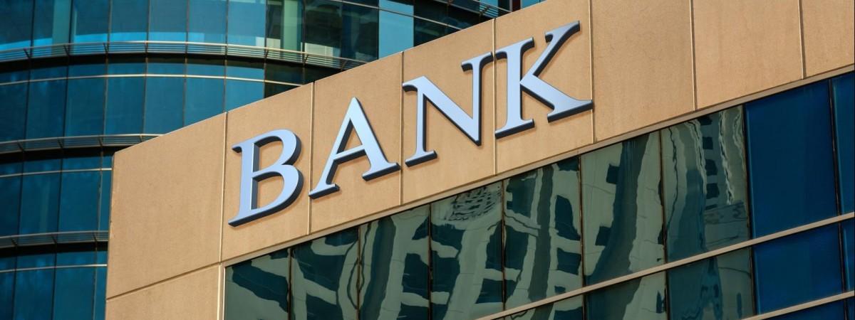 Четыре польских банка стали лидерами в сфере предоставления услуг украинцам. Предлагают самые выгодные условия