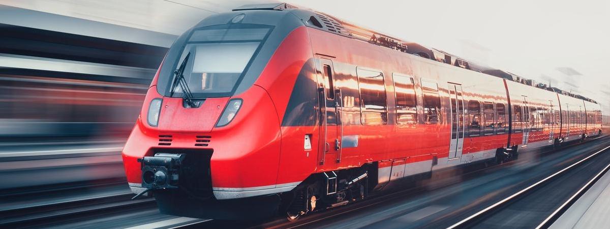 Варшава и Киев в рейтинге самого дешевого метро в Европе: какие места занимают обе столицы