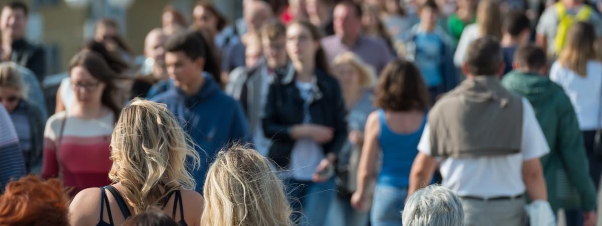 Попит на українських робітників у Польщі буде зростати