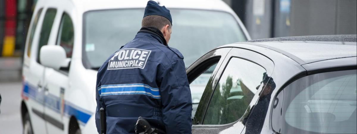 Не заплатил штраф – оставайся дома: В Польше предлагают не впускать водителей - иностранцев, игнорирующих квитанции за нарушение ПДД