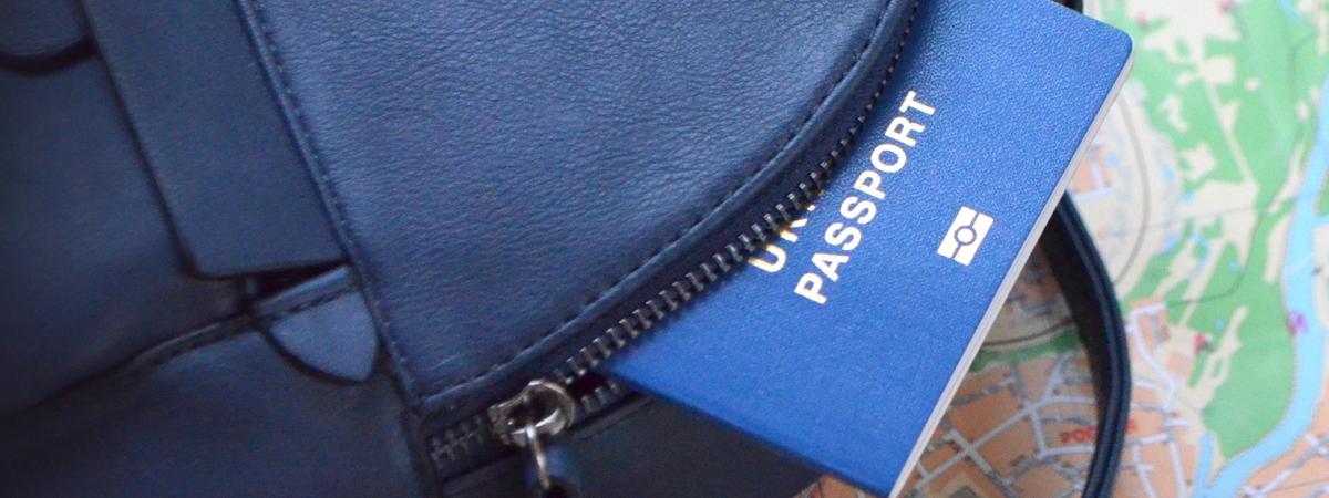 Консульство Польщі в Києві змінило правила прийому документів на візи