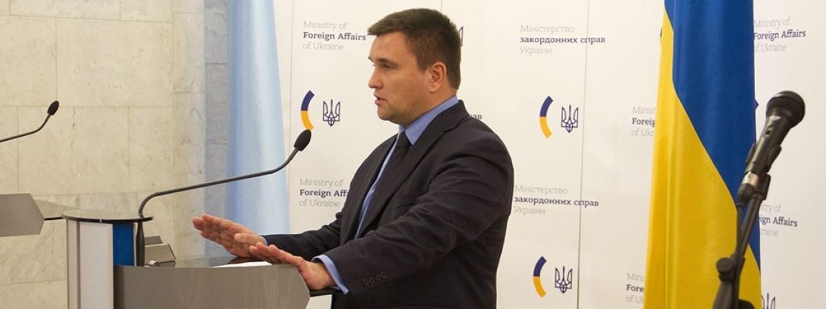 В Польше растет предвзятость к украинцам. Заявление главы МИД