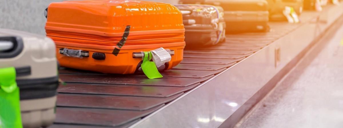 На кордоні в Корчовій сканером багажу опромінили дитину, яка їхала з України