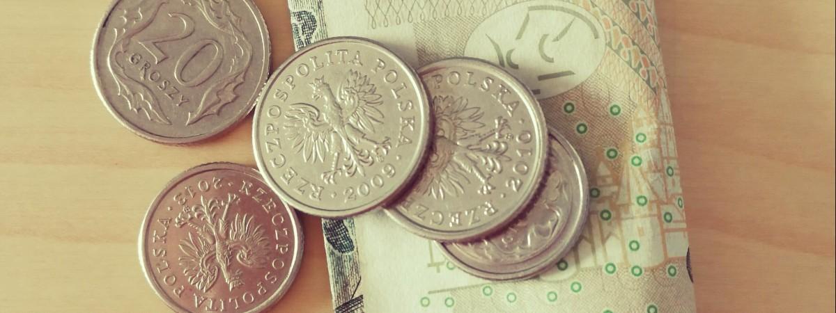 """Україна vs Польща. Що можна дозволити собі на """"мінімалку"""" в кожній з країн?"""