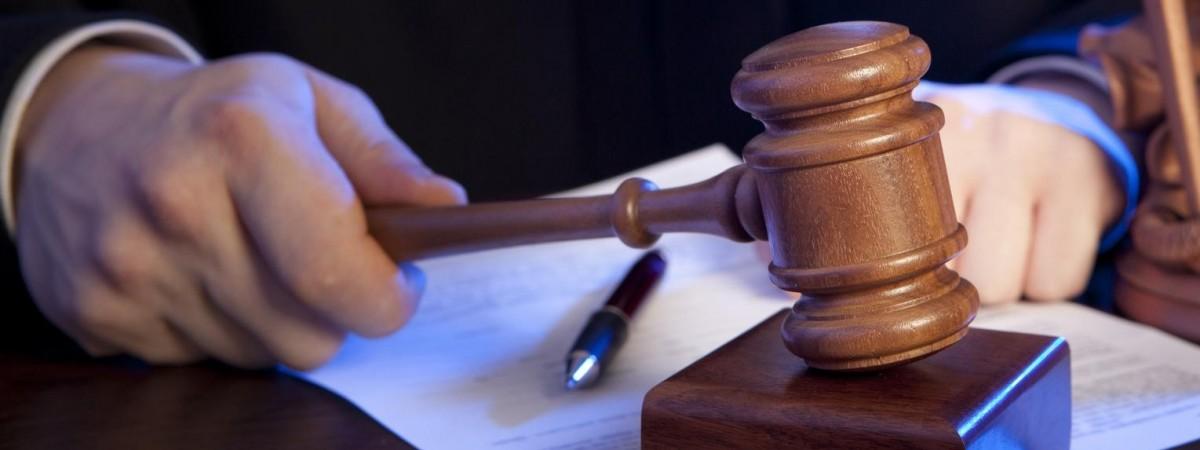 У Польщі почався суд на українкою за вбивство колеги-співвітчизника по роботі