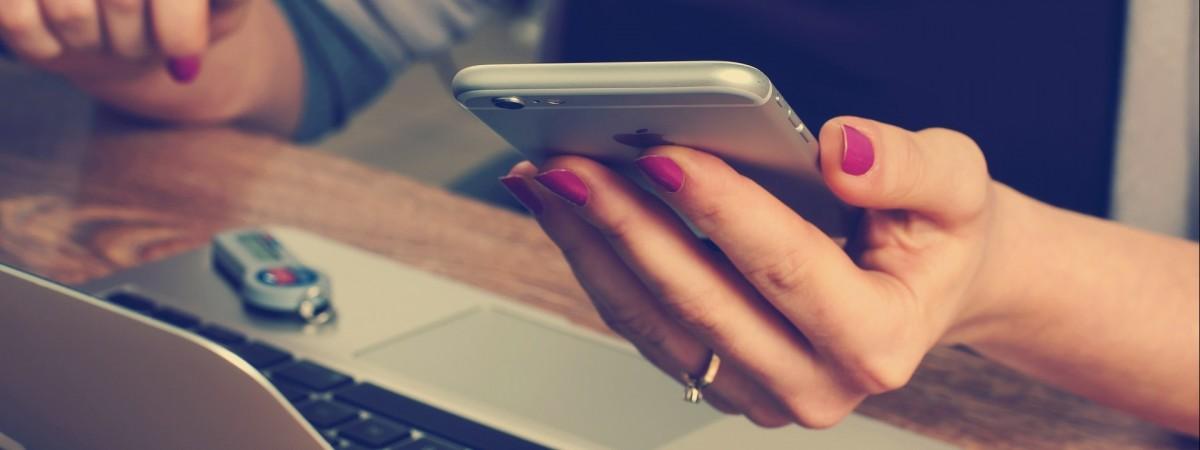 Зареєструвати фірму в Польщі онлайн: як це зробити самостійно