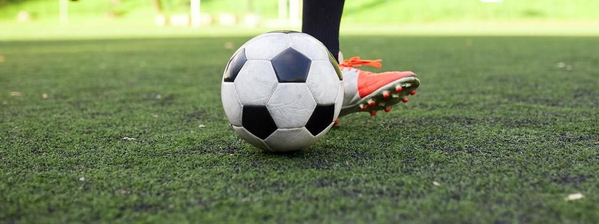 Українці вийшли у фінал чемпіонату світу з футболу U-20 у Польщі