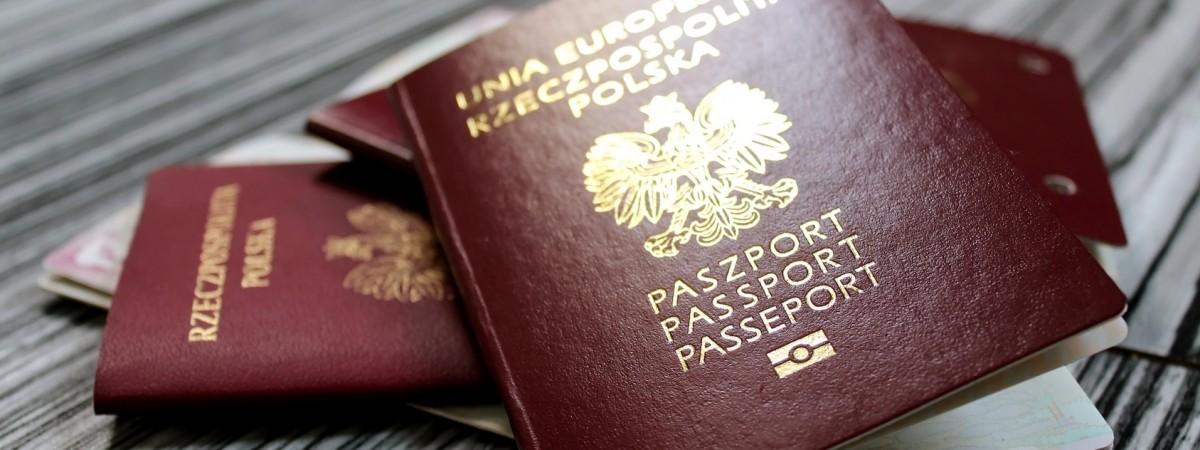 Польша наградила гражданством украинца, который спасал жертв ДТП под Щецином