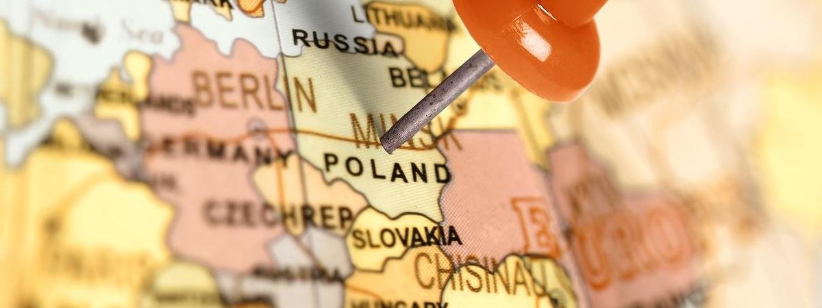 Українці їдуть на чемпіонат світу до Польщі. Де і як їх підтримати?