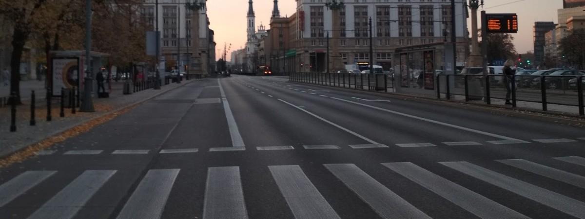 Нові правила для водіїв у Польщі з 6-го грудня: що необхідно знати?