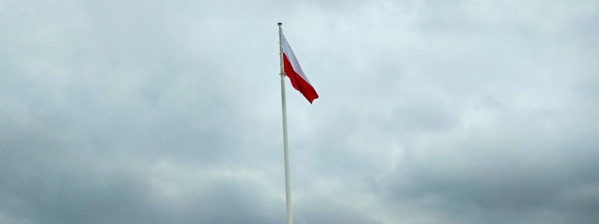 Карантин у Польщі продовжено до 14 лютого, але відкриють торгові центри і не тільки