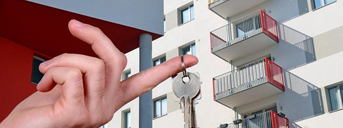 Кредити на житло в Польщі подорожчають: як зростуть щомісячні платежі