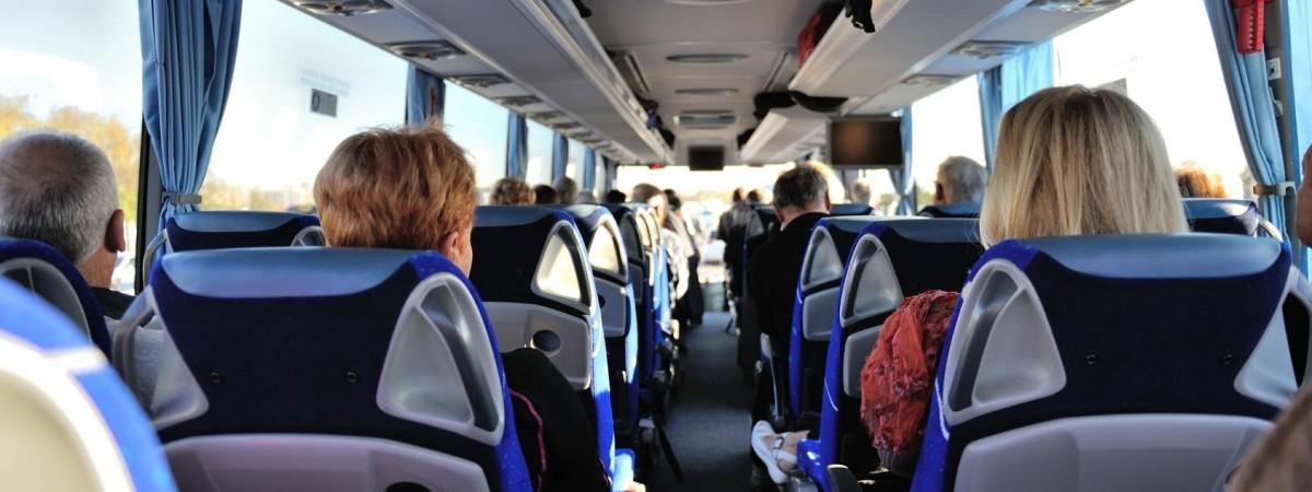Знижка 97% на автобусні квитки з України до Польщі. Тільки один день акції b15997213addb