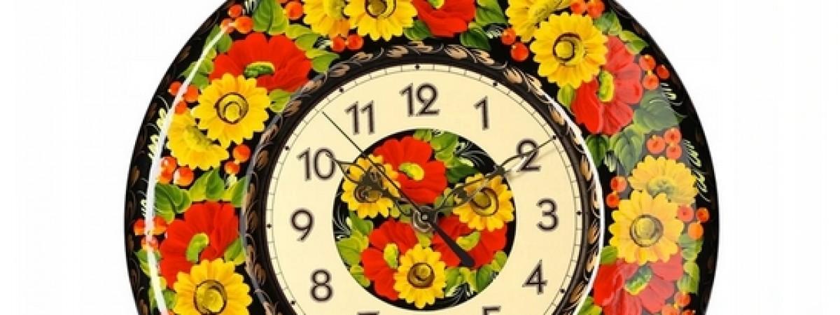 На благодійному аукціоні в Польщі за годинник від посольства України дали понад 1 тис зл