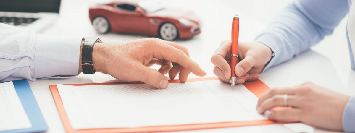 Простроченa автостраховка в Польщі, чи є шанси уникнути штрафу?