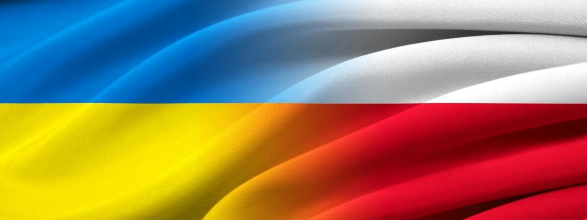 6 аргументов, почему Польша лучше от Украины