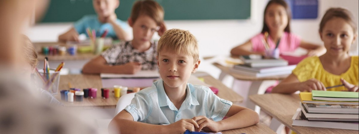 Вроцлав: где иностранцам записать в подготовительные классы детей, которые не знают польского языка