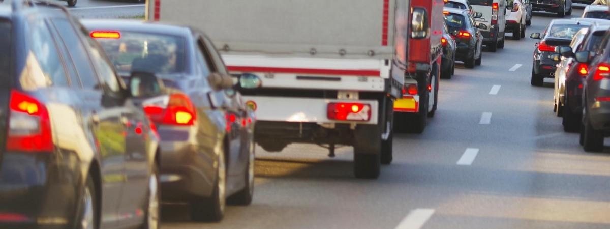 Це стосується водіїв: у Польщі почали діяти нові правила дорожнього контролю