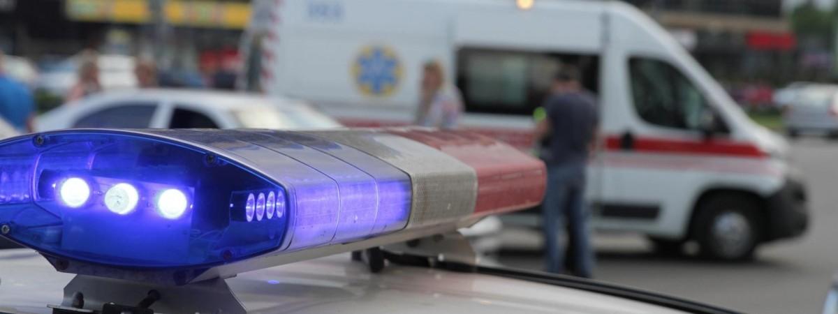 В Польше трех работников из Украины привалило стеной. Есть жертвы