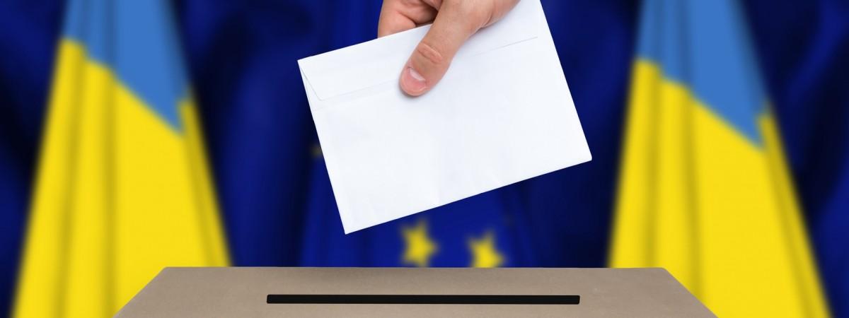 За кого проголосували українці в Польщі: результати по містах